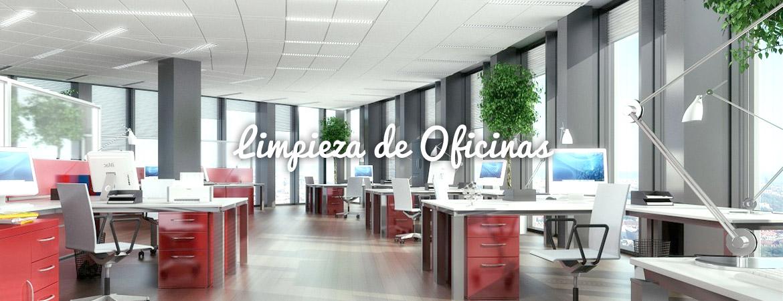 Limpiezas marisa for Limpieza oficinas