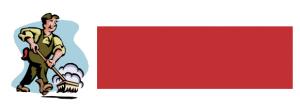 logo-limpiezasmarisa-footer