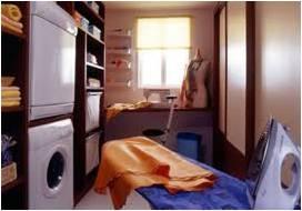 limpieza-casas-particulares-03