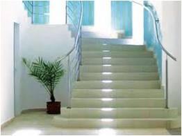 limpieza-escaleras-escalera
