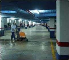 limpieza-garajes-comunitarios-01
